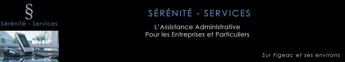 Sérénité-Services